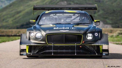 bentley-continental-gt3-pikes-peak-race-car-nose