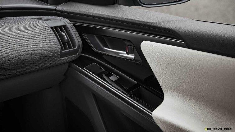 toyota-bz4x-north-american-debut-door-panel