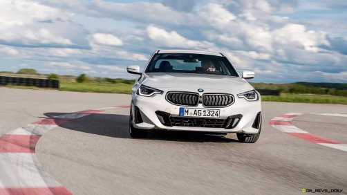 2022-bmw-230i-exterior-front-view