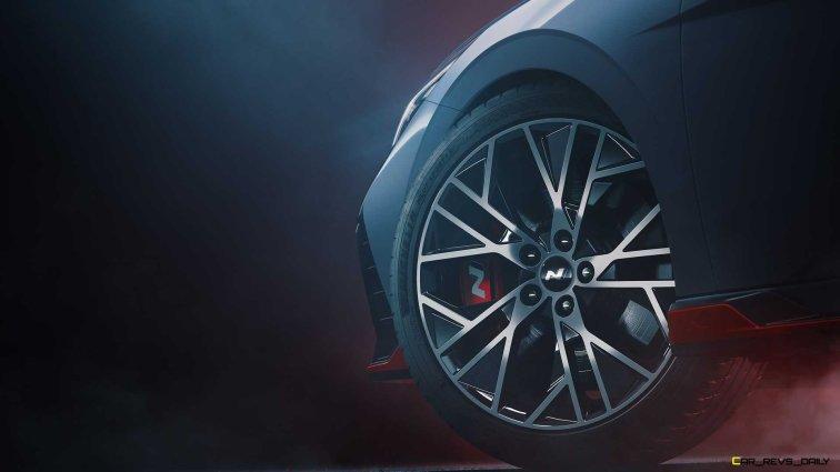 2022-hyundai-elantra-n-teaser-image-wheel