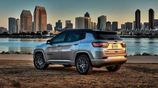 2022-jeep-compass-exterior-side-view (1)