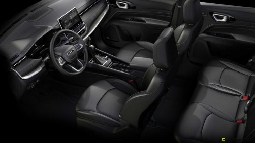 2022-jeep-compass-interior-view