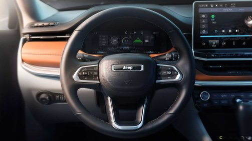 2022-jeep-compass-steering-wheel