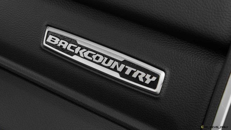 2022-ram-1500-backcountry-edition-badge