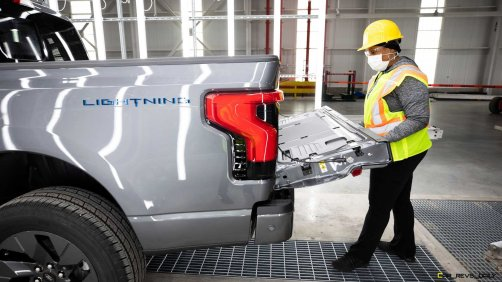 ford-rouge-electric-vehicle-center-images (1)
