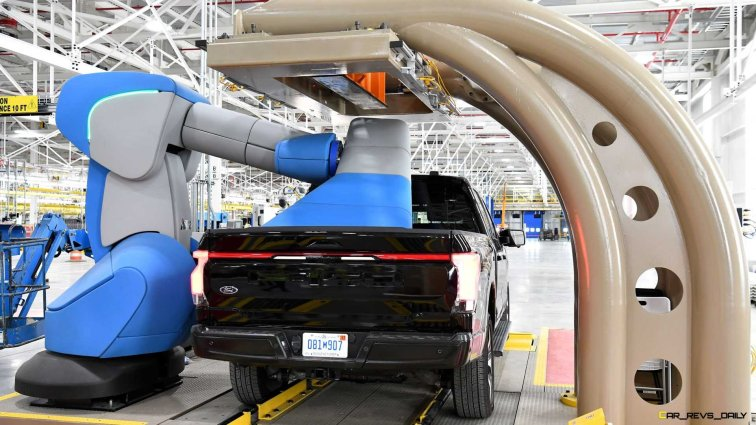 ford-rouge-electric-vehicle-center-images (5)