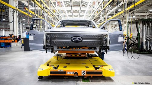 ford-rouge-electric-vehicle-center-images
