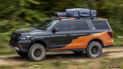 Expedition-Timberline-Off-Grid-concept_02