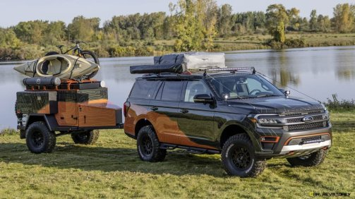 Expedition-Timberline-Off-Grid-concept_14