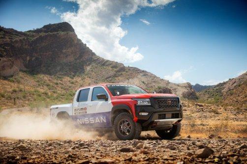 Nissan Rebelle Rally 2021-19 (1)