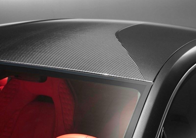 3.6s 2015 Aston Martin VANQUISH Adds Amazing ZF 8-Speed Auto for 201-MPH Vmax 20