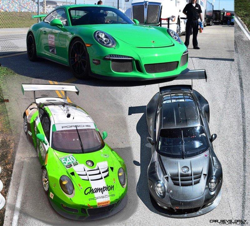 3453043_911_gt3_r_30_hour_endurance_test_sebring_north_ameridhtgbca_2015_porsche_ag