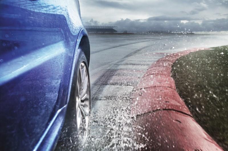 4.5s, 162MPH 2015 Range Rover Sport SVR is Official 18
