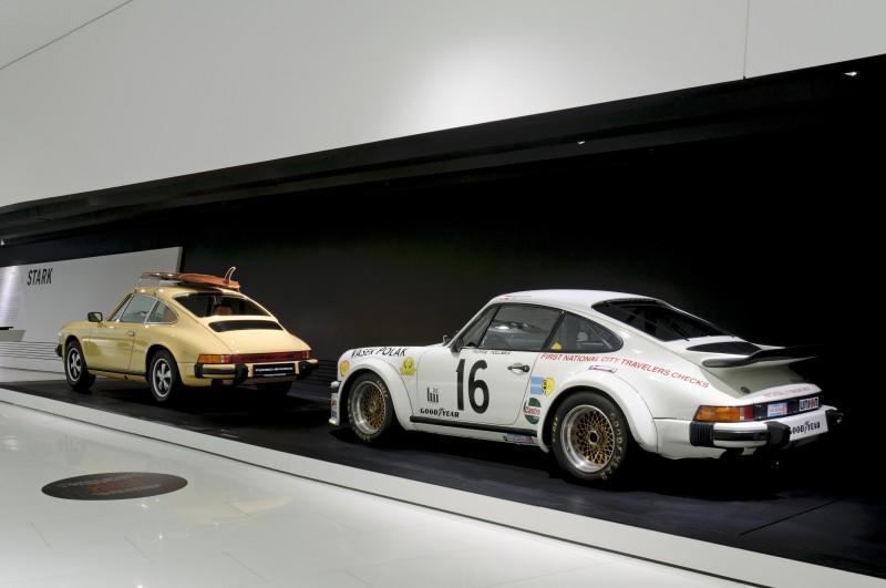 50th+Anniversary+Exhibit+_8_