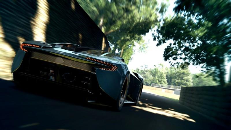 Aston Martin DP-100 Vision Gran Turismo Concept_07