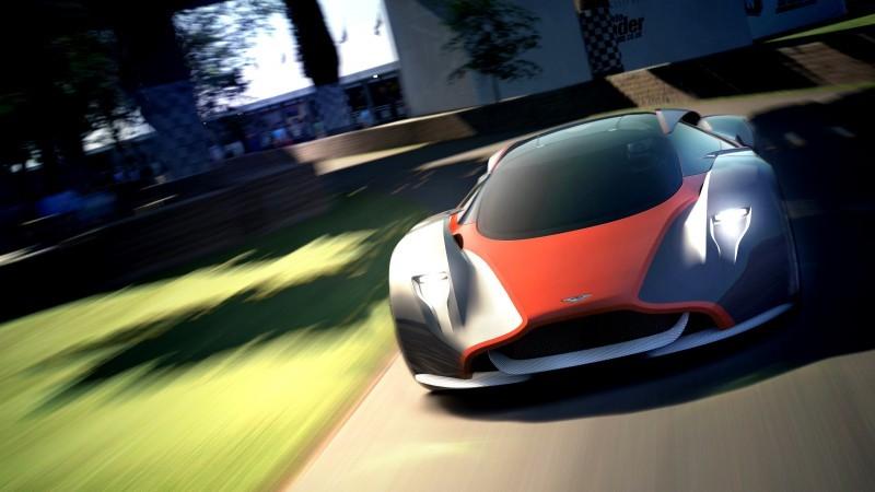 Aston Martin DP-100 Vision Gran Turismo Concept_11