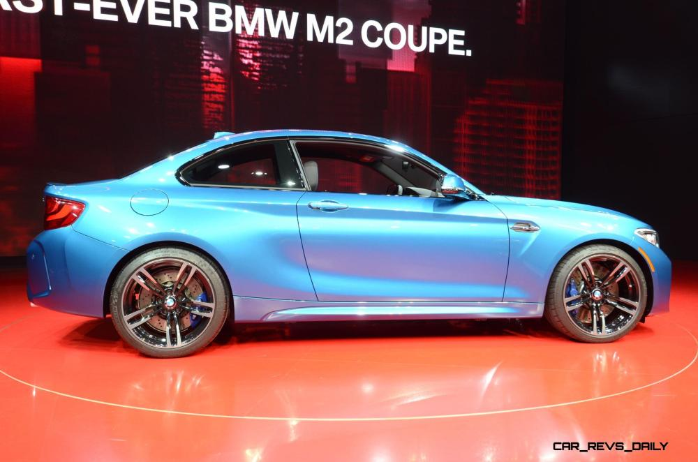 BMWM2coupe3