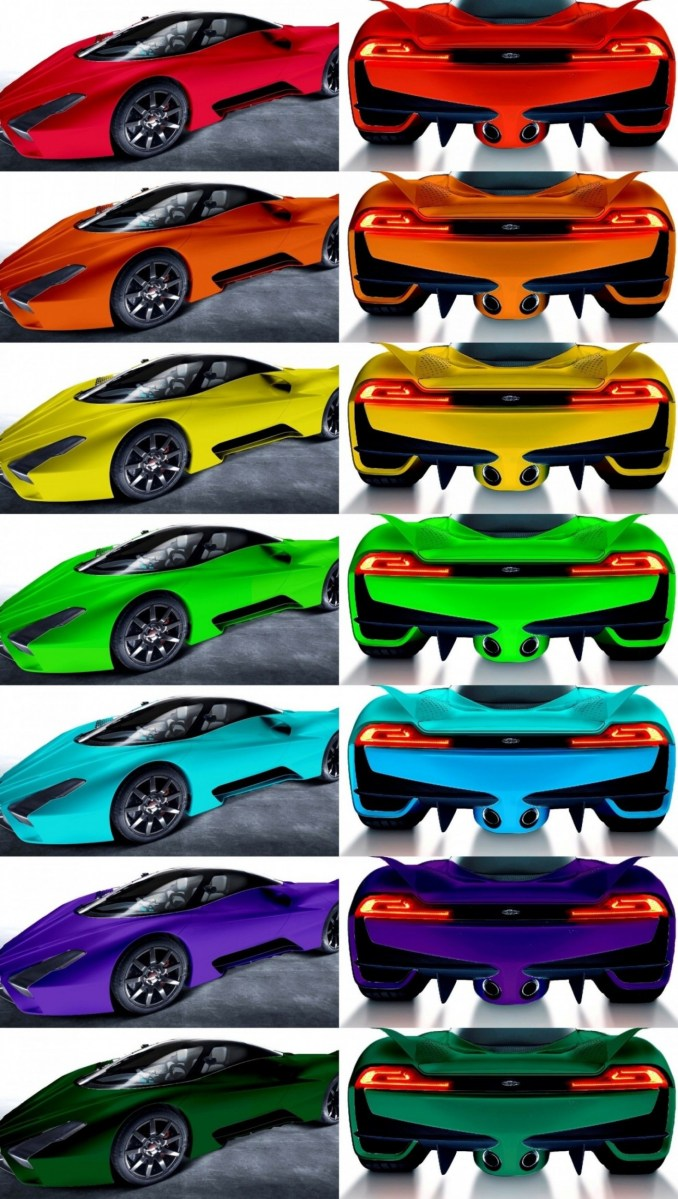 Car-Revs-Daily-tile150