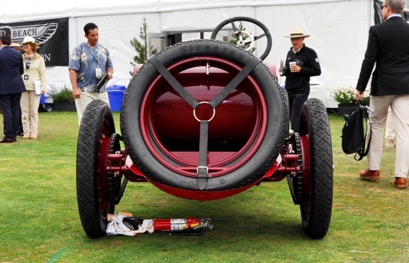 Car-Revs-Daily.com 1910 Fiat S10 Racing 15