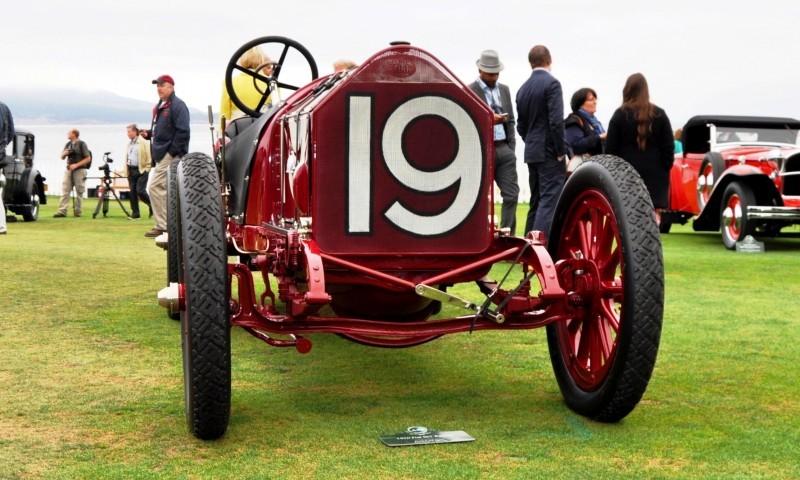 Car-Revs-Daily.com 1910 Fiat S10 Racing 3