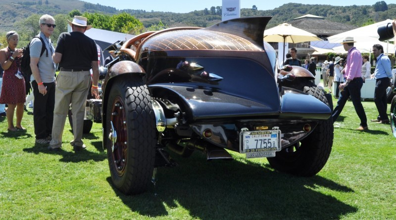 Car-Revs-Daily.com 1917 American LaFrance Type 12 BESTIONI By Gary Wales 17