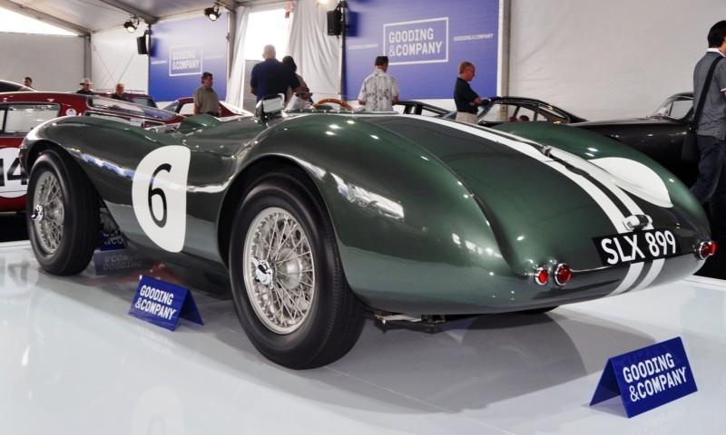 Car-Revs-Daily.com 1955 Aston MArtin DB3S 16