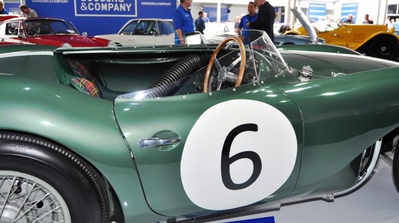 Car-Revs-Daily.com 1955 Aston MArtin DB3S 24