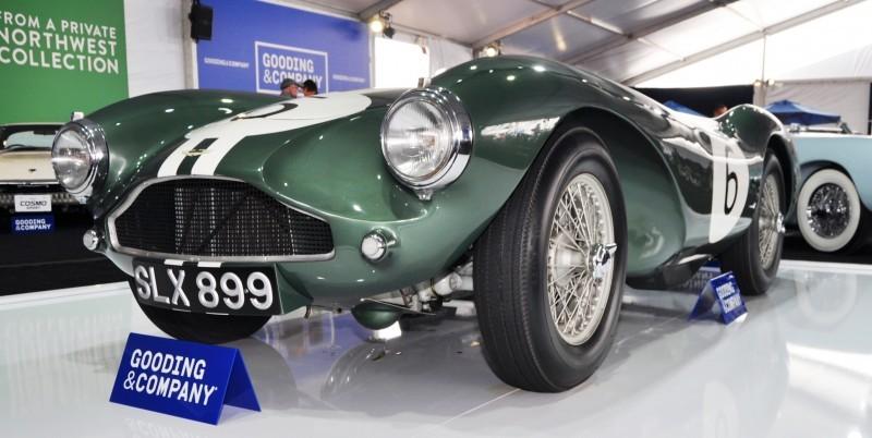 Car-Revs-Daily.com 1955 Aston MArtin DB3S 4