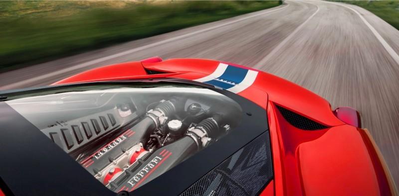 Car-Revs-Daily.com 2014 Ferrari 458 Speciale 36