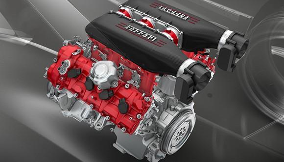 Car-Revs-Daily.com 2014 Ferrari 458 Speciale 83