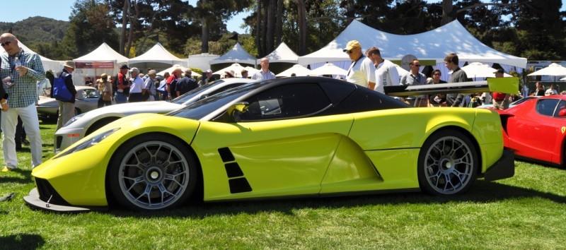 Car-Revs-Daily.com  2014 KEPLER Motion Is All-New, Twin-Turbo Hybrid Hypercar 27