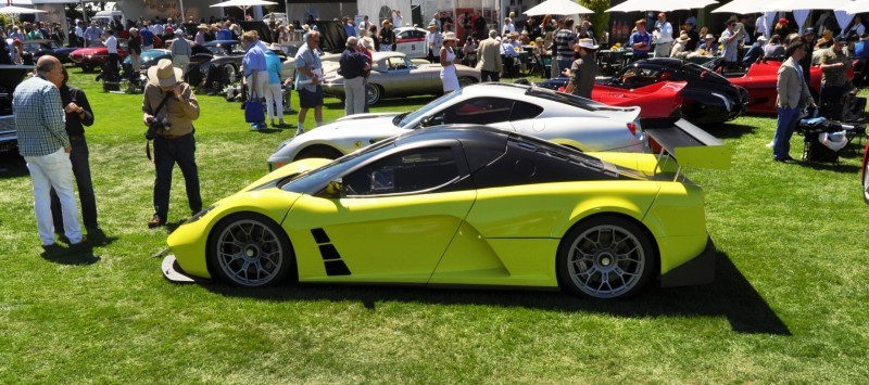 Car-Revs-Daily.com  2014 KEPLER Motion Is All-New, Twin-Turbo Hybrid Hypercar 73
