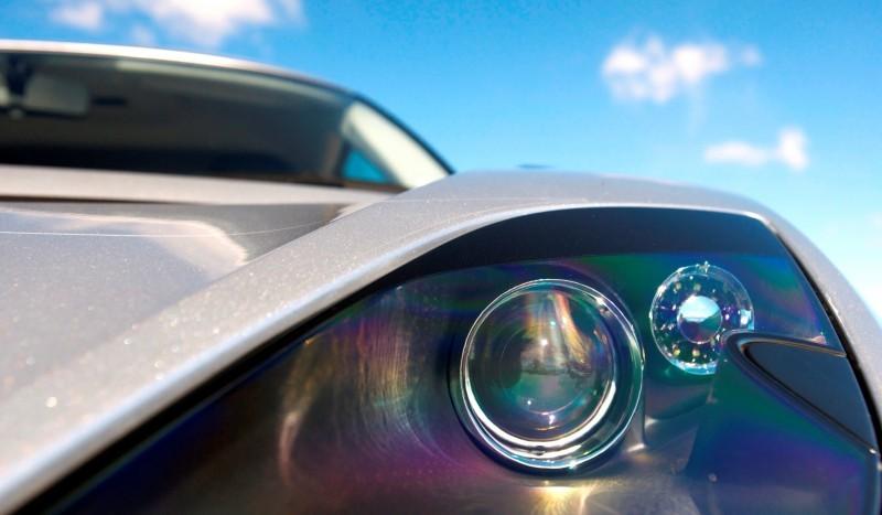 Car-Revs-Daily.com 2014 LOTUS Evora and Evora S - USA Buyers Guide - Specs, Colors and Options 65