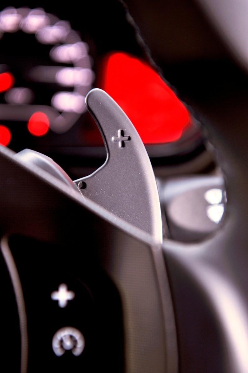 Car-Revs-Daily.com 2014 LOTUS Evora and Evora S - USA Buyers Guide - Specs, Colors and Options 7