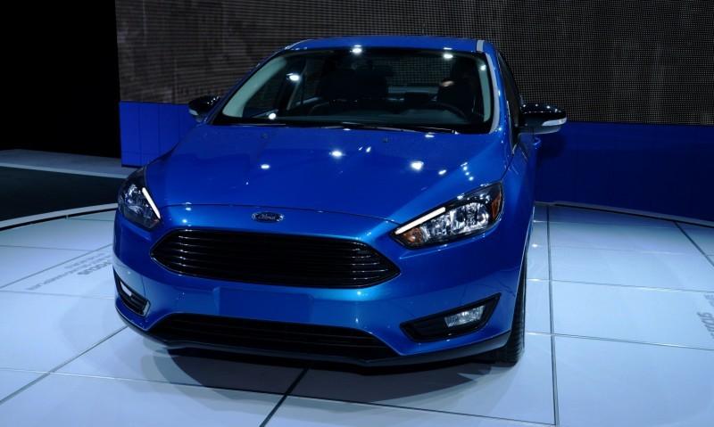 Car-Revs-Daily.com-2015-Ford-Focus-393
