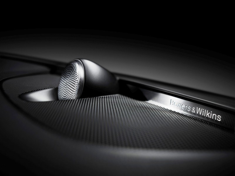 Car-Revs-Daily.com 2015 VOLVO XC90 World Premiere 1