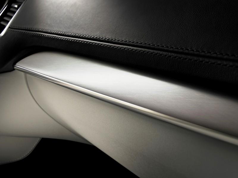 Car-Revs-Daily.com 2015 VOLVO XC90 World Premiere 55