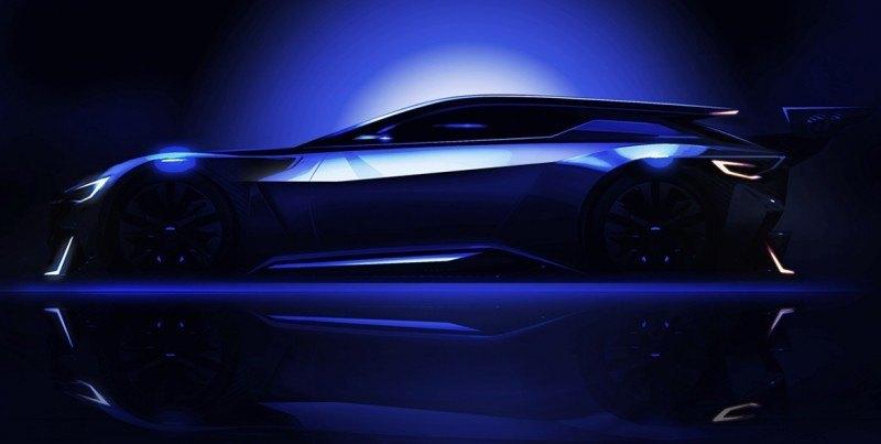 Car-Revs-Daily.com GT6 Vision GT Concept Car Teasers 7