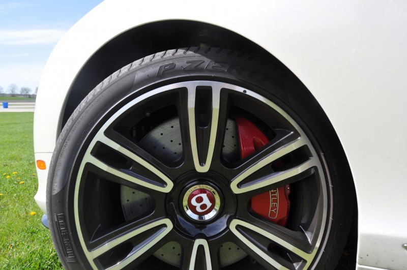 Car-Revs-Daily.com LOVES the 2014 Bentley Continental GT V8S 73