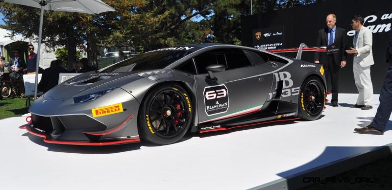 Car-Revs-Daily.com Lamborghini Huracan LP 620-2 Super Trofeo24