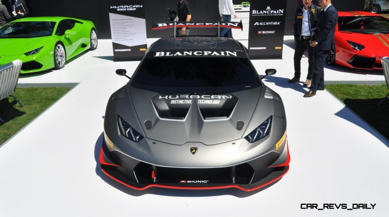 Car-Revs-Daily.com Lamborghini Huracan LP 620-2 Super Trofeo33