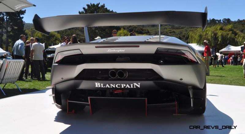 Car-Revs-Daily.com Lamborghini Huracan LP 620-2 Super Trofeo44