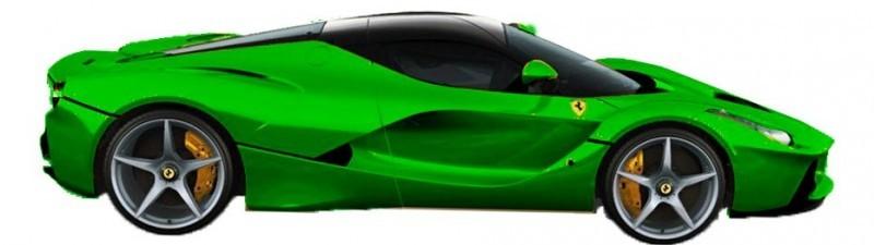 Car-Revs-Daily.com-Supercar-Showcasegxznf----LaFerrari-92