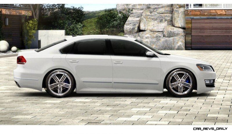 CarRevsDaily-2015-VW-Passat-R-Specilative-Renderings-1-800x464