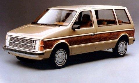Chrysler-Voyager-Mk1-reference-480x360