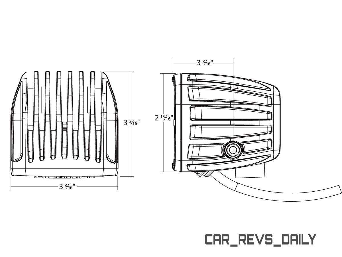 Diy Car Mods