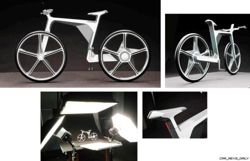 Eli Shala VW e-Bike 5
