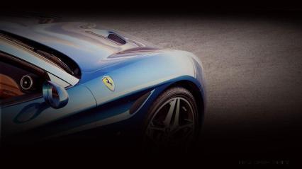 Ferrari-California-T-detail-wheel-960x540