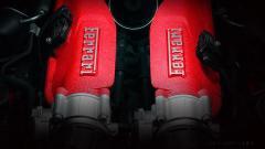 Ferrari-California-T-power-train-960x40