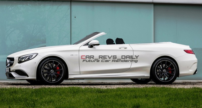 Future-Car-Rendering---2016-Mercedes-Benz-S-Class-Cabriolet-Ready-for-A1A-and-Ocean-Drive-1
